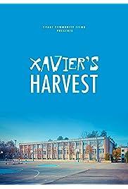 Xavier's Harvest