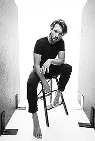 Primary photo for Marc Rissmann