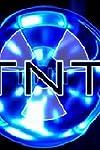 TNT (2004)