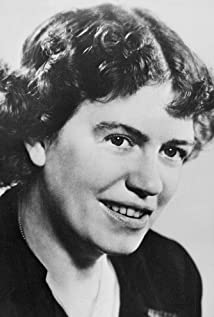Margaret Mead Picture