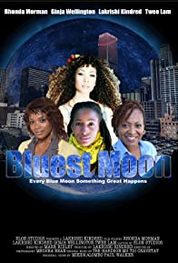 Primary photo for Bluest Moon