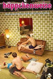 Häppchenweise(2013) Poster - Movie Forum, Cast, Reviews