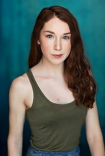 Kayla Henry Picture