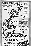 The Dancing Years (1950)