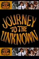 Journey to the Unknown