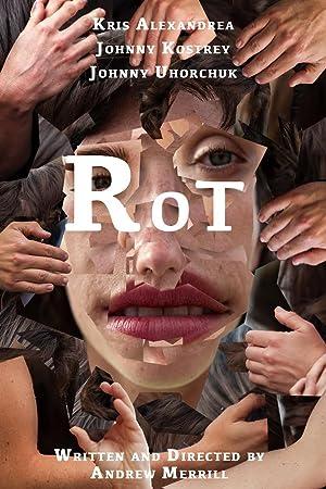 دانلود فیلم Rot