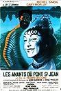 Les amants du pont Saint-Jean