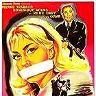 Ce soir on tue (1959)