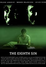 The Eighth Sin
