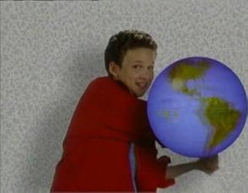 Boy Meets World: Season One