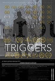 Watch Full HD Movie Triggers (2019)