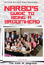 Narbo's Guide to being a BroomHead