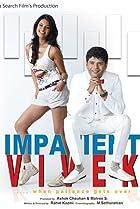 2011 Bollywood Movies - IMDb