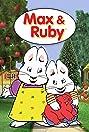 Max & Ruby