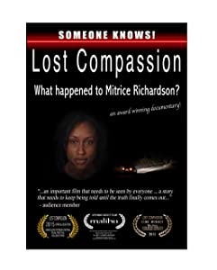 All full movies downloads Lost Compassion [DVDRip]