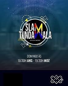 Slam Tundawala (2020– )
