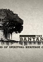 The Story of a Banyan Tree