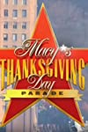 Macy's Thanksgiving Day Parade (2008)