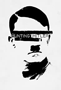Primary photo for Hunting Hitler