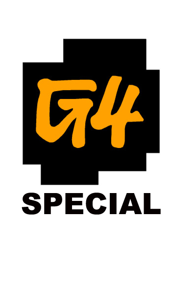 G4 adult expo