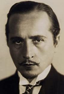 Otto Matieson Picture