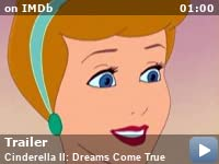 cinderella 2 dreams come true full movie in hindi free download