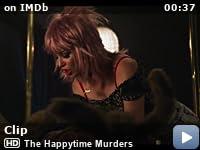 The Happytime Murders 2018 Imdb