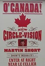 O Canada!(1982) Poster - Movie Forum, Cast, Reviews