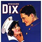 Richard Dix and Ruth Elder in Moran of the Marines (1928)