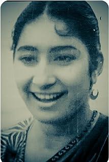 Sumita Devi Picture