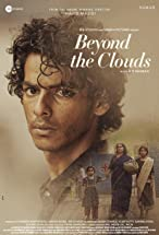 Primary image for Beyond the Clouds