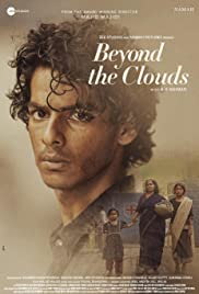 Assistir Beyond The Clouds