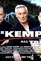 The Kemps: All True