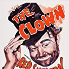 Red Skelton in The Clown (1953)