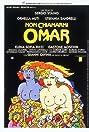 Non chiamarmi Omar (1992) Poster