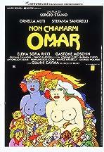 Non chiamarmi Omar
