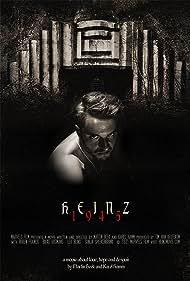 Heinz 1945 (2021)