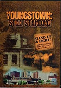 Youngstown: Still Standing