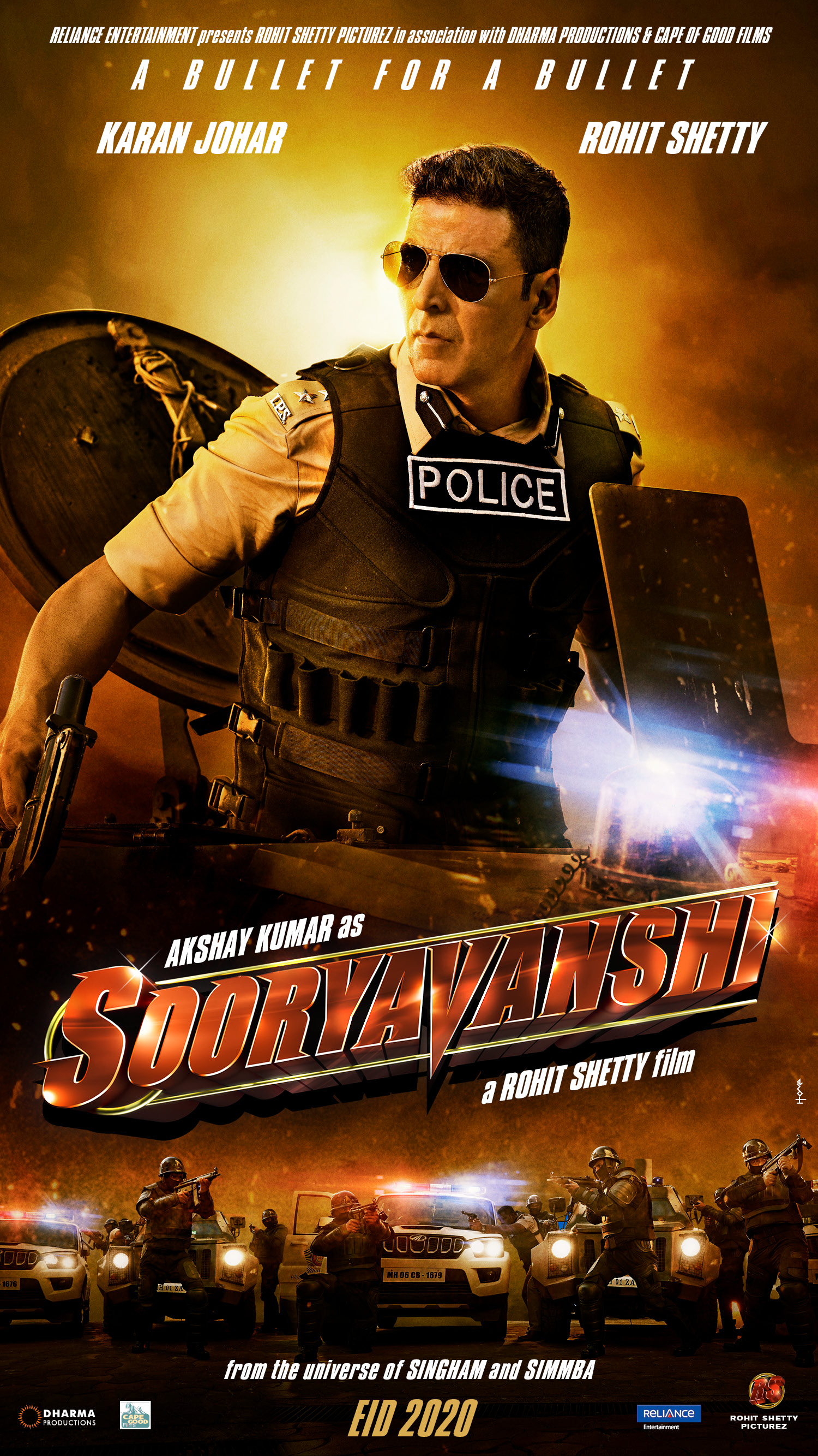 Hindi movies picture download south 2020 hd
