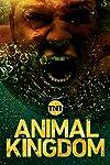 Animal Kingdom (2016)