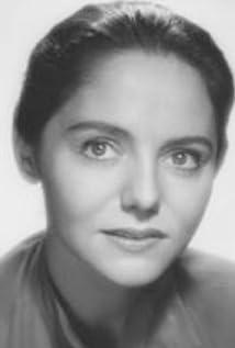 Dolores Sutton Picture
