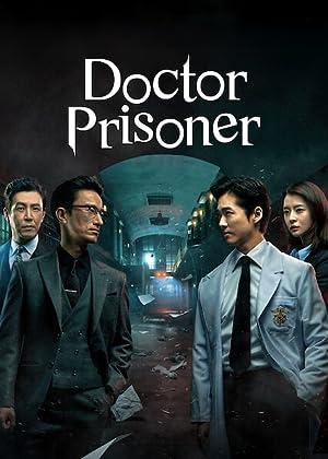 Where to stream Doctor Prisoner
