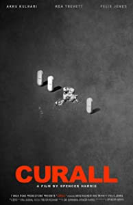 Movies full 2018 download Curall by none [1080p]