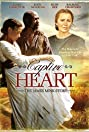 Captive Heart: The James Mink Story (1996) Poster