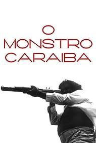 O Monstro Caraíba (1975)