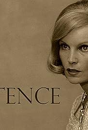 Penitence Poster