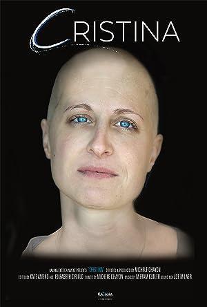 抗癌英雌 | awwrated | 你的 Netflix 避雷好幫手!