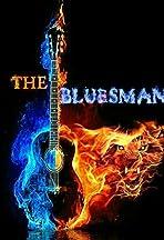 The Bluesman