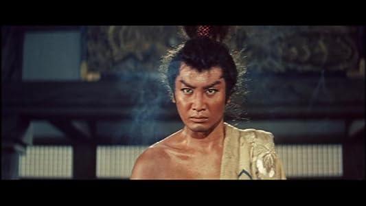 Best website for downloading free full movies Fuunji Oda Nobunaga [FullHD]