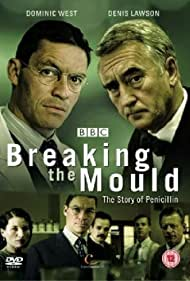 Breaking the Mould (2009)